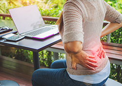 Online Back Pain Treatment & Medication - MD Anywhere