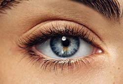 Eyelash regrowth (Latisse)