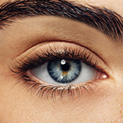 Eyelash re-growth (latisse)