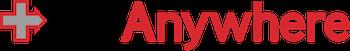 MDAnywhere logo