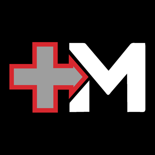 MDAnywhere icon