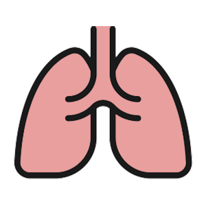 Get treatment for respiratory ailments